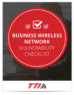 Business-Wireless-Network-Vulnerability-Checklist-Cover
