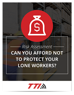 protecting your lone worker