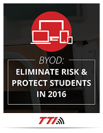 byod for students